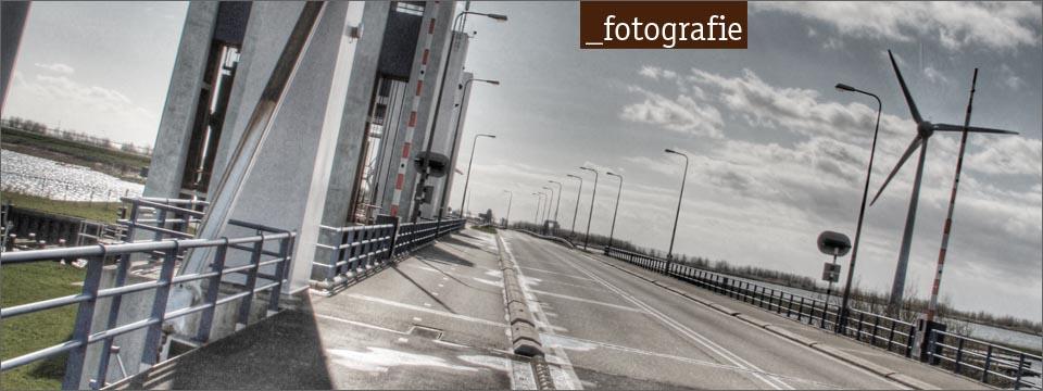slideshow_fotografie
